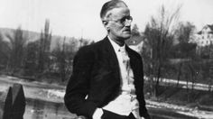 Collection of James Joyce papers available online A landmark collection of Joyce's papers including many personal letters is to be made available online by the National Library of Ireland.
