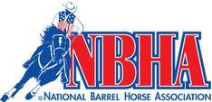 National Barrel Horse Association
