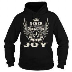 JOY T-SHIRTS, HOODIES (39.95$ ==► Shopping Now) #joy #shirts #tshirt #hoodie #sweatshirt #fashion #style