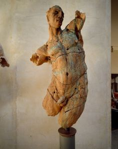 Alert Real Bronze Metal Statue On Marble Bust Horse Head Equestrian Western Sculpture Top Watermelons Art