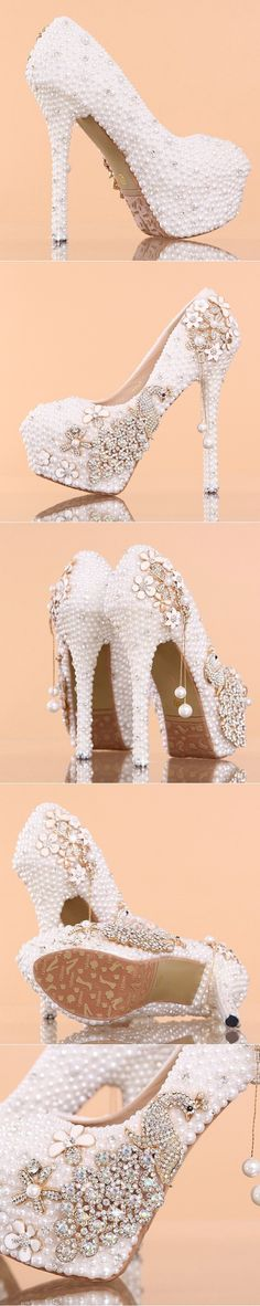 """High Heel Shoes For Teens Matures Gorgeous Rubber Soled Steel Shoe Wedding Neon Mom """"Reptile Dated Hounds, Fur Bounders"""" Highest Military Mature Ankle Booties Animal Close Toed Beautiful Cha Cha Female Rubber Sole Leather Heeled Wedding High Gloss Bows Most Beautiful White Leopard."""