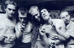 See Butthole Surfers pictures, photo shoots, and listen online to the latest music. Butthole Surfers, Latest Music, Story Time, Once Upon A Time, Good News, The Past, Photoshoot, Guys, Youtube