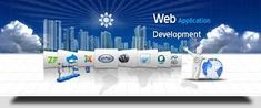 Foundation and Backbone of the Unique Web Design in Manchester.  http://www.dhruvsofttechnology.com/service/web-designing/