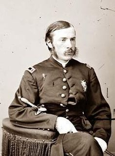 *CHARLES AUGUSTUS LEALE ~ 1842 – Union Army physician who, as a newly-minted Assistant Surgeon of Volunteers, was the first person at Ford's Theatre to come to the aid of the mortally wounded Lincoln. Abraham Lincoln, Lincoln Life, Lincoln Assassination, American Story, Union Army, First Doctor, Civil War Photos, Army Uniform, Us History