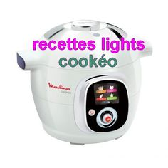 Cookéo Light Recipes - My Best Easy Recipes - Trend Healthy Cocktail Recipes 2019 Easy Smoothie Recipes, Fun Easy Recipes, Easy Smoothies, Good Healthy Recipes, Snack Recipes, Easy Meals, Water Recipes, Light Recipes, Kitchenaid