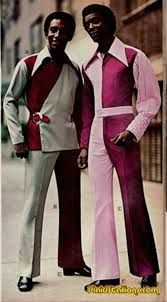 Image result for 1970s mens fashion