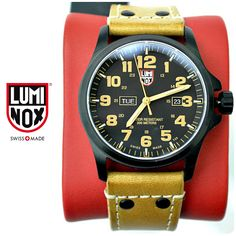 Durable, functional and fashionable, Luminox covers everything you need in a watch. Stop by Flip to try on today or purchase it directly in our online store: http://www.hip2flip.com/collections/mens-accessories Featured item: Luminox watch $298. #mensstyle #mensfashion #menswear #nashville #nashvillefashion #nashvillestyle #designerconsignment #luxuryconsignment #sartorial #dapper #styleformen #stylishmen #flipnashville #Luminox