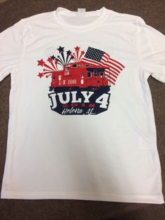 Helena 4th of July Shirt fdc103dea131