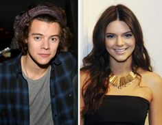 Harry and Kendall Getting Cozy at eagles concert:( click the picture for the link!