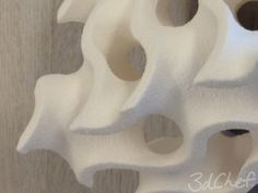 Cookie Cutters, Prints