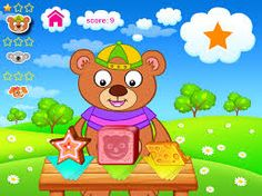 Discover more free online coloring games