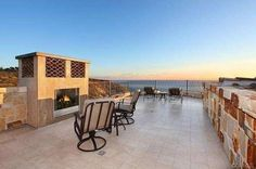 1 Oceanfront Ln, Dana Point, CA 92629 is For Sale - Zillow