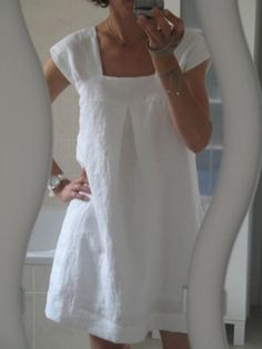 Casual Dresses, Summer Dresses, Dresses Dresses, Casual Outfits, Elegant Dresses, Flower Dresses, Evening Dresses, Formal Dresses, Wedding Dresses