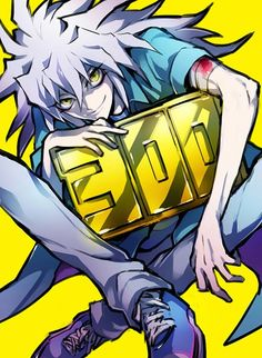 Imagen de anime, boy, and yugioh