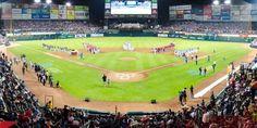 Hoy a las 8 pm, México contra Puerto Rico en la final de La Serie del Caribe
