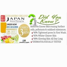 60 Makeup Hacks That will Change Your Life! Lighten Hair Naturally, How To Lighten Hair, Whitening Soap, Skin Food, Glowing Skin, Natural Skin, Makeup Tips, Natural Hair Styles, Asian Dating