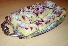 Pudding, Cake, Desserts, Food, Chef Recipes, Cooking, Tailgate Desserts, Deserts, Custard Pudding