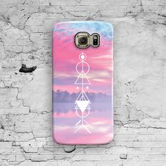 Hey, I found this really awesome Etsy listing at https://www.etsy.com/uk/listing/257439407/galaxy-s6-case-arrow-samsung-galaxy-s7