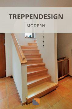Dein Treppendesign soll genau so aussehen oder ganz anders? Wir fertigen Deine moderne Treppe auf Maß an! Schick uns einfach einen Screenshot oder Deine Vorstellungen unverbindlich per Mail! #HandlaufMeyer #Treppendesign #TreppenIdeen Polyurethane Resin, Dry Leaf, Clear Resin, Minimalism, Stairs, Home Decor, Modern Stairs, Design For Home, House Design