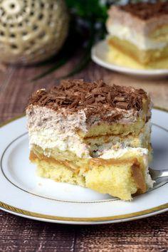 Tiramisu, Ale, Cheesecake, Cupcakes, Baking, Ethnic Recipes, Food, Recipe, Cupcake Cakes