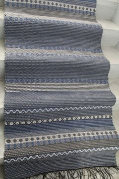 ! Handicraft, Needlepoint, Weaving, Blanket, Rugs, Crochet, Runners, Stitching, Inspiration