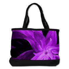 097b8ba60043 cafepress.com markmoore Designer Shoulder Bags