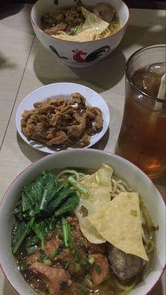 Food N, Food And Drink, Snap Food, Food Snapchat, Beverages, Drinks, Beef, Random, Beautiful