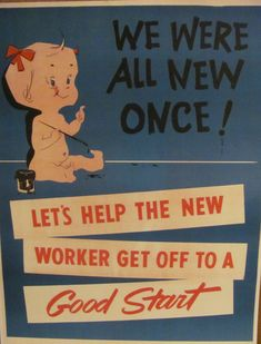 62 Best Vintage Safety Signs Images Safety Posters Office Safety