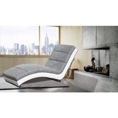 Outdoor Furniture, Outdoor Decor, Floor Chair, Sun Lounger, Flooring, Modern, Home Decor, Elegant, Luxury