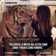 Abusados..!!   ____________________ #teamcorridosvip #corridosvip #corridosybanda #corridos #quotes #regionalmexicano #frasesvip #promotion #promo #corridosgram