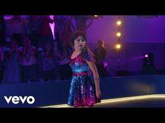 "Elenco de Soy Luna - Cuenta Conmigo (From ""Soy Luna""/AtellaGali Remix) - YouTube"