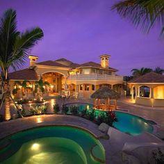 essay my house dream