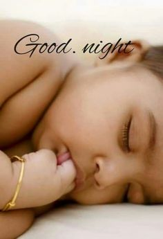 good night quotes good night messages