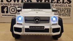 Power Wheels, Maybach, Mercedes Benz, Vehicles, Car, Automobile, Cars, Vehicle, Autos