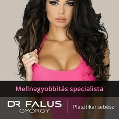 Syst Sched - Are you visiting Budapest ? Come and visit our plastic surgery clinic for a free consultation. Visit Budapest, Wellness, Plastic Surgery, Clinic, Ford, Medical, Tourism, Google, Fatty Acid Metabolism