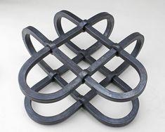 metal art, metal design, metal sculpture