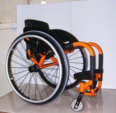 """ΕΥΘΥΜΙΟΥ ΙΑΤΡΙΚΑ ΟΡΘΟΠΑΙΔΙΚΑ Αντιπροσωπεύει την κατασκευή αποκλειστικά """"custom made"""" αναπηρικών αμαξιδίων σταθερού σκελετού. Stationary, Baby Strollers, Bicycle, Baby Prams, Bicycle Kick, Strollers, Bike, Bmx, Cruiser Bicycle"""