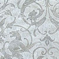 griffin wallpaper - Paul Montgomery