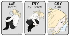 Read alucard (Adrian Farenheights tepes)- from the story Imagenes Random de Castlevania by (nekota dhampir) with 155 reads. Castlevania Dracula, Alucard Castlevania, Castlevania Netflix, Anime Meme, Anime Manga, The Vampire Chronicles, Dark Thoughts, Reaction Pictures, Webtoon