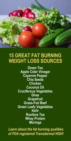 Get healthy and lose weight with our alk. Get healthy and lose weight with our alkaline rich, antioxi Fat Loss Diet, Fat Burning Foods, Get Healthy, Healthy Foods, Fat Foods, How To Increase Energy, Best Diets, Diet And Nutrition, Health Foods