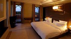 VillaNovo - Chahar Mahal - Bedroom