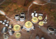 http://mars-tomorrow.com  #stats #german #terraforming #MarsGame #Free2Play #f2p #gameArt #Illustration #TheMartian #indiegame #gamedev #colonization #wallpaper #DerMarsianer #TED #screenshotsunday #planetMars #gameplay #gamegraphics #3dgame #simulationgame