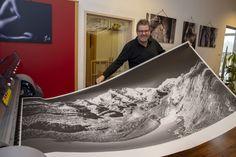 Großglockner 200 cm frisch aus dem Printer! 19.10.2019 von 14:00 - 18:00 & 20.10.2019 von 10:00 - 20:00 Uhr, Michael Hainisch Straße 17, 2493 Lichtenwörth. #grossglockner #großglockner #Berg #gebirge #mountain #kärnten #carintia #landscape #landscapephotography #landschaftsfotografie #limitededition #artphotography #biancoenero #bnwinstagram #bnw #blackandwhite  #schwarzweiss #monochrome #österreich #austria #hasselblad #bnwminimalism #mountains #bnwphotography #bnw #analoglook #wandbild Land Scape, Photos, Atelier, Landscape Pictures, Still Life, Scenery Photography, Photo Art, Photographers, Wall Murals