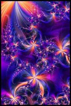 natural magic by *lindelokse on deviantART