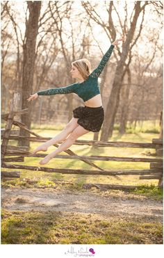 Dance photography, Action shots. Dance photos and poses.  copyright Ashley Nicole Photography