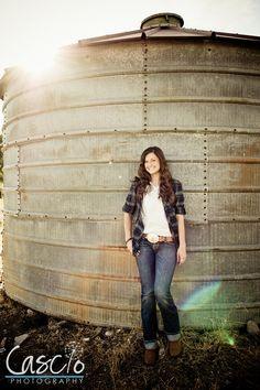 Cascio Photography is based in Logan, Utah specializing in lifestyle wedding, birth and portrait photography. 2016 Pictures, Portrait Photography, Leather Pants, Lifestyle, Fashion, Leather Jogger Pants, Moda, Fashion Styles, Lederhosen