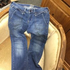 Jeans Jeans Old Navy Jeans