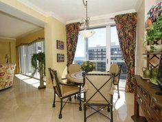 El blog de Caisa: Apartamento para la venta en Bal Harbour, FL