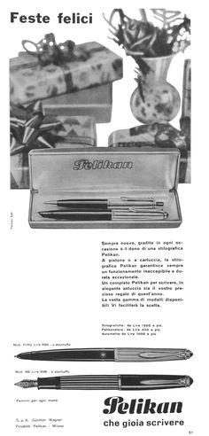 1962-12-Pelikan-400NN-EtAl.jpg (1564×3264)