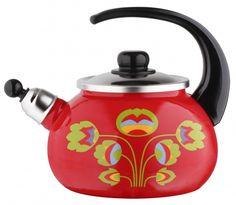 Kettle, Kitchen Appliances, Home, Diy Kitchen Appliances, Tea Pot, Home Appliances, Ad Home, Boiler, Homes